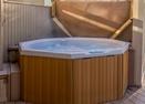 Hot Tub-Cherrywood 6