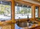 Yellowpine-17 kitchen-2-Yellow Pine 17