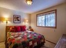 Queen Bedroom-Quartz Mountain 8