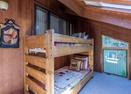 Upstairs-Bunk Room-Yellow Pine 37