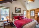 Upstairs King Bedroom-Leisure 4