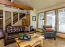 Yellowpine-17-D-livingroom-2-Yellow Pine 17
