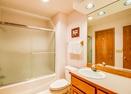 Downstairs Full Bath-Cherrywood 6