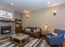 Living Room-Warbler 10