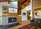 Meadow-House-85-D-livingroom-3-Meadow Hse Cndo 85
