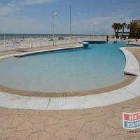 Ocean House  Gulf Shores02