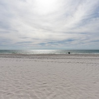Clearwater-3