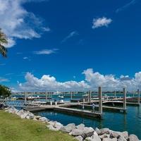 Caribe Amenities 9