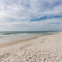 Clearwater-5