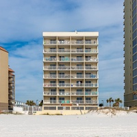 Clearwater-8
