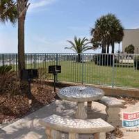 Ocean House  Gulf Shores00