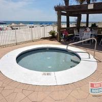 Ocean House  Gulf Shores05