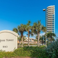 Lagoon Tower-Amenities-1