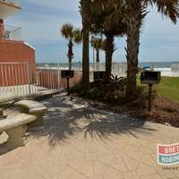 Ocean House  Gulf Shores01