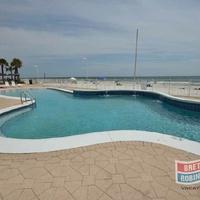 Ocean House  Gulf Shores04