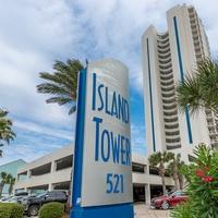 IslandTower Amenities 16
