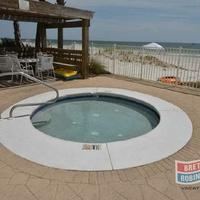 Ocean House  Gulf Shores03