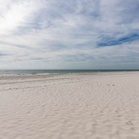 Clearwater-4