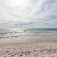 Clearwater-6