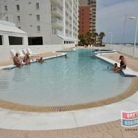 Ocean House  Gulf Shores06