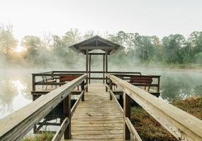Greenbriar on the Pond