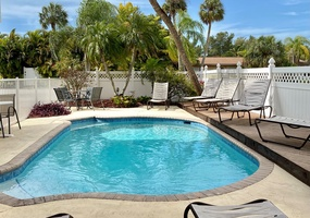 Gulfview Townhomes 4