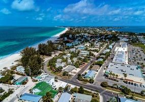 Palm Isle Village 3206