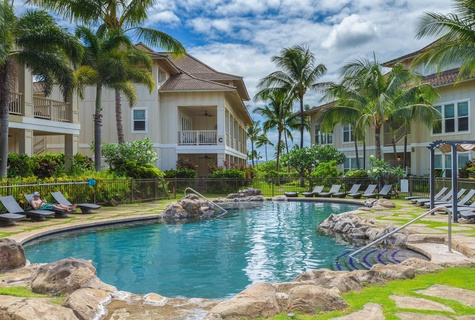 Villas_at_Poipu_Kai_Poolside_Unit_A210