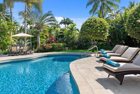 Kailua_Shores_Estate_5_Bedroom-417868-15
