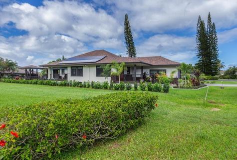 Aloha_Villa