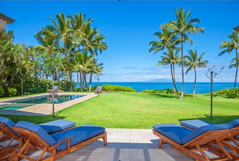 Wailea_Sunset_Estate