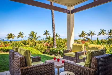 3BD_Hainoa_Villa_2907C_at_Four_Seasons_Resort_Hualalai