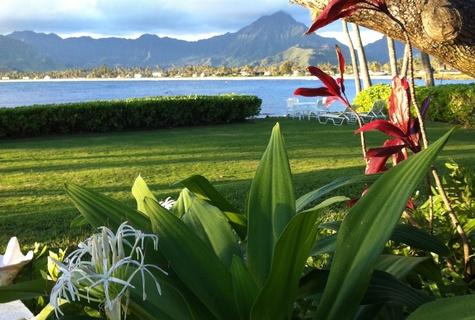 Heavenly_View_Kailua