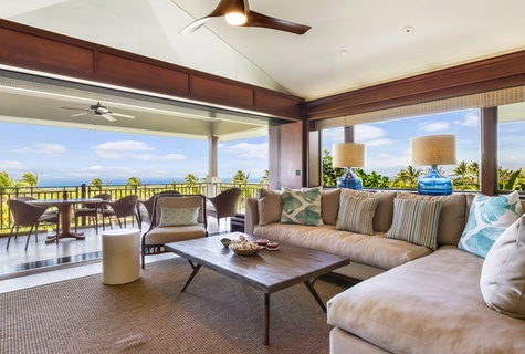 3BD_Hainoa_Villa_2905D_at_Four_Seasons_Resort_Hualalai