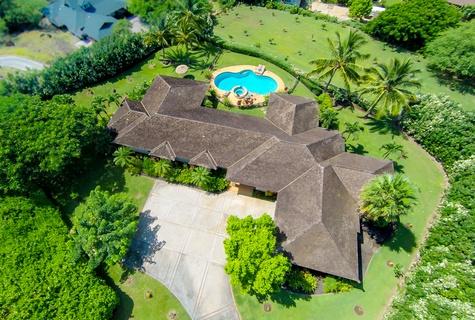 Makena_Aloha_Estate