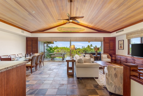 3BD_KaUlu_129D_at_Four_Seasons_Resort_Hualalai