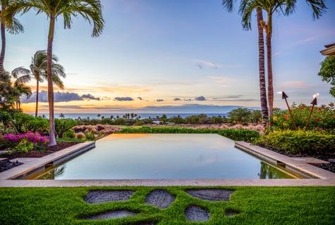 4BD_Hainoa_Estate_122_at_Four_Seasons_Resort_Hualalai