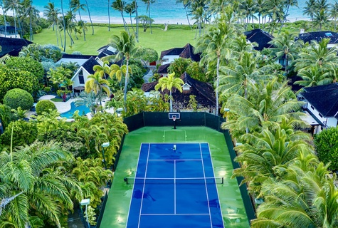 Kailua_Shores_Estate_8_Bedroom
