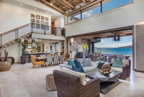 Ocean_House