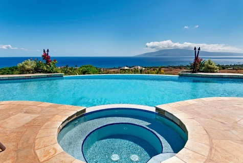 Pacific_View_-_6BR
