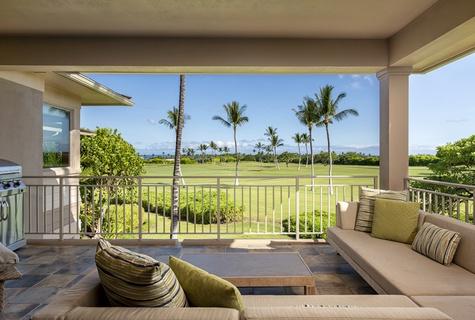 3BD_Fairways_Villa_116D_at_Four_Seasons_Resort_Hualalai