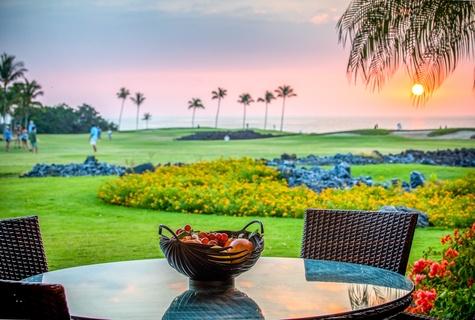 2BD_Halii_Kai_12C_at_Waikoloa_Resort
