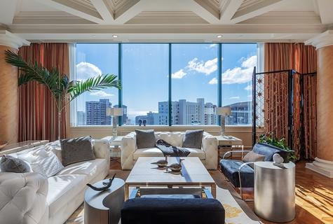 Waikiki_Grand_View_Penthouse