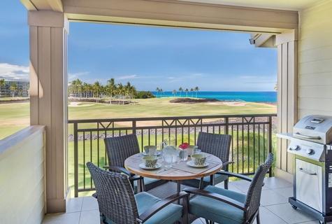 3BD_Halii_Kai_12G_at_Waikoloa_Resort