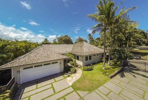 Kailua_Beach_House