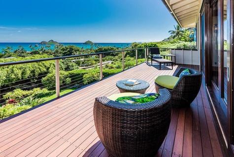 Lanikai_Ocean_View_Villa