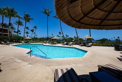 Mauna_Lani_Terrace_A303