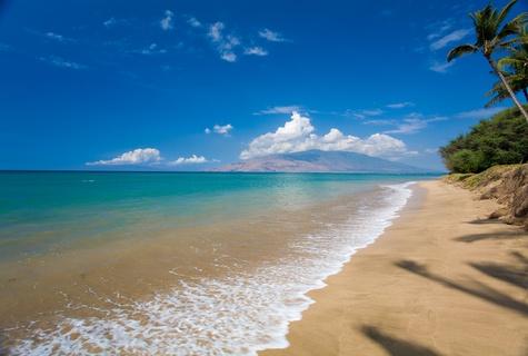Mango_Surf_Beach_Front_Villa