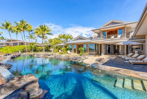 Mauna_Kea_Resort_Bluffs_22_-_The_Beach_House