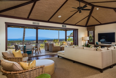 2BD_Haliipua_Villa_108_at_Four_Seasons_Resort_Hualalai